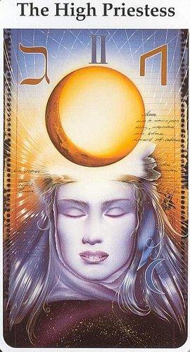 02-major-priestess3