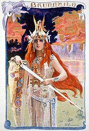 brunhild_postkarte_g_bussiere_1897