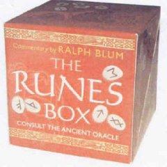 runes box