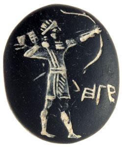 hagab_assyrian-style-seal_iaa_t