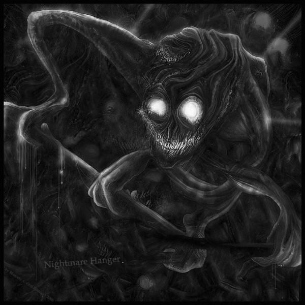 nightmare_hanger