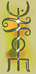 odin-rune