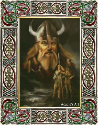viking-remember