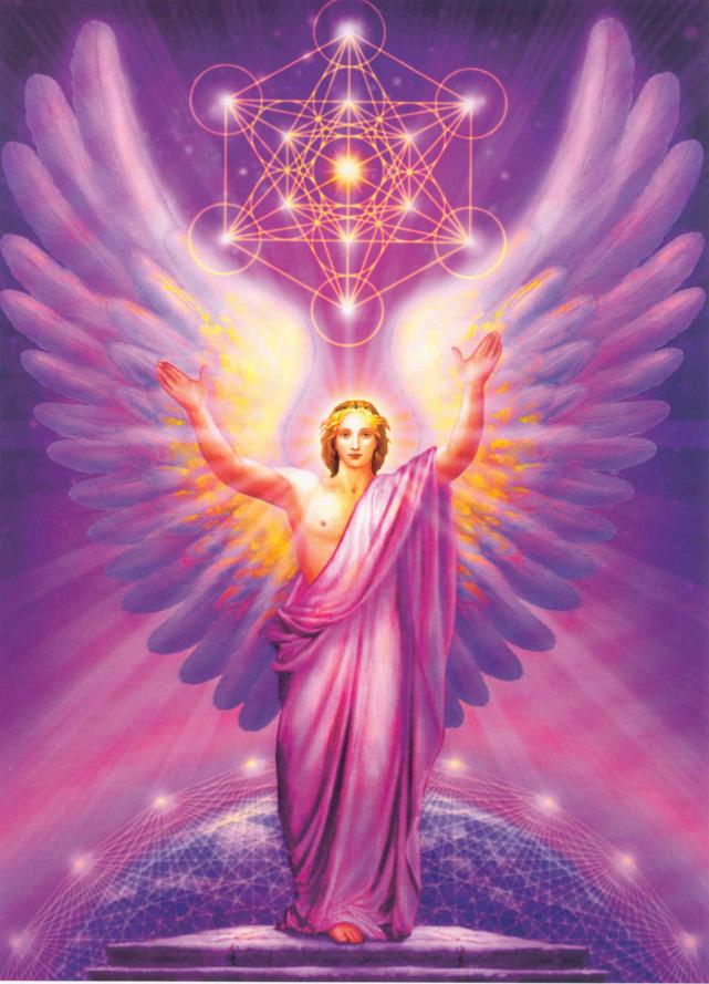 archangel_metatron
