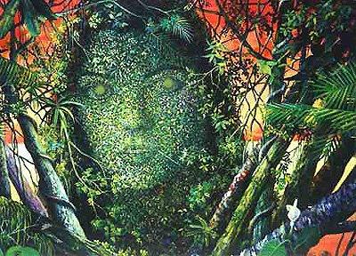 ayahuasca-goddess