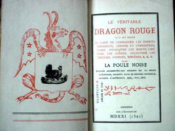 grimoire-dragon