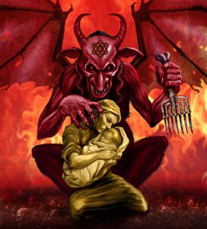 гностическая двойственность