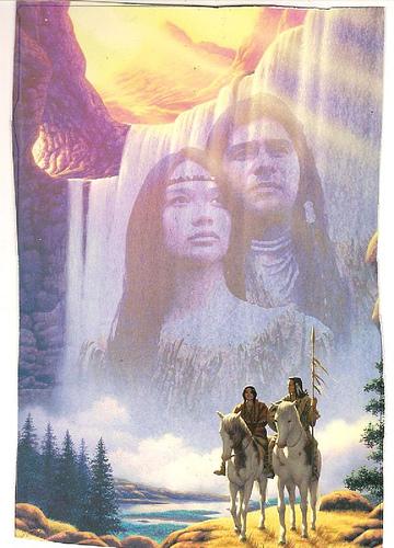 reincarnation_and_karma