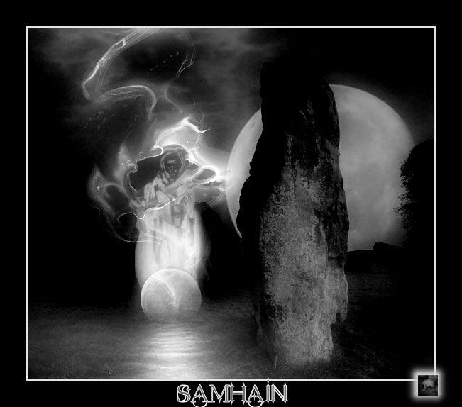 samhain___nos_galan_gaeof___by_trashcn