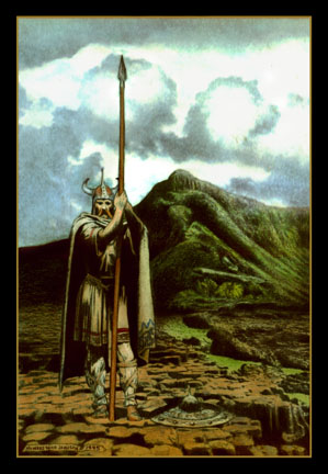 spear_of_lugh