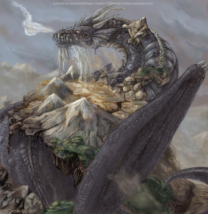 earth_dragon