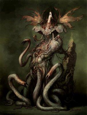 algrin-demon