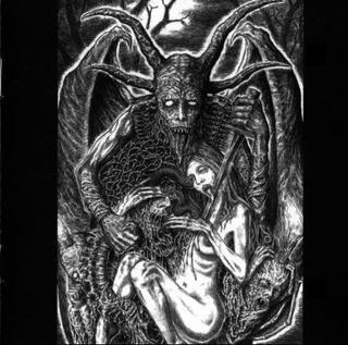 Мировой Змей   враг Творения