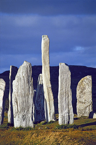 callanish-stone-ring