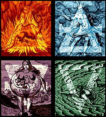 four_elements1