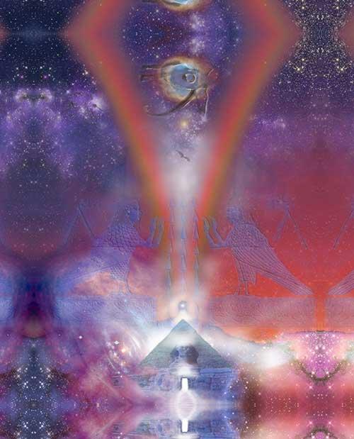jahsah_cosmic-connection