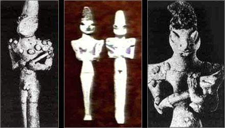 http://www.enmerkar.com/wp-content/uploads/2009/03/statuettes.jpg