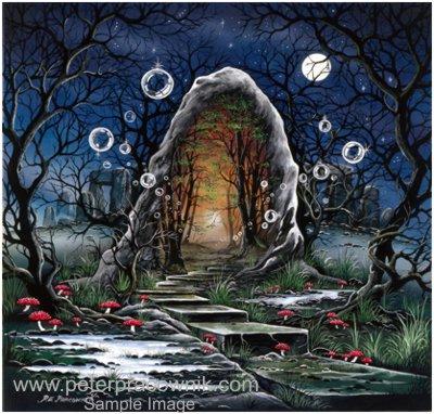 stonehenge-solstice-stonehenge-ring-of-trees