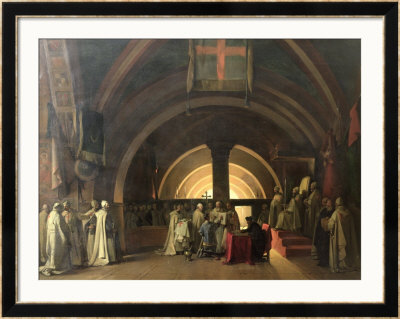 2994577the-inauguration-of-jacques-de-molay-into-the-order-of-knights-templar-in-1295