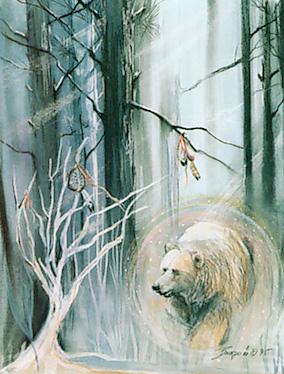 spirit_bear