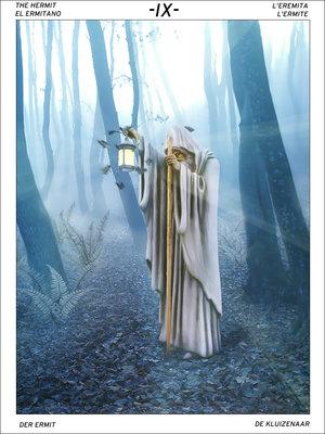 mystic_tarot__ix_the_hermit_by_kkl