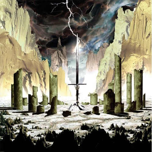 the-sword-gods-of-the-earth