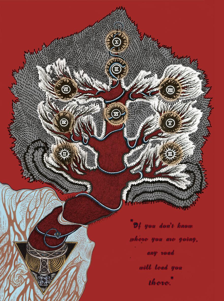 the_sephiroth_tree_by_irasueva