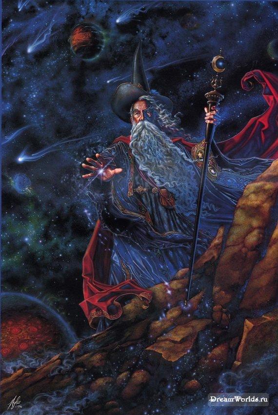 elder-cosmicwizard
