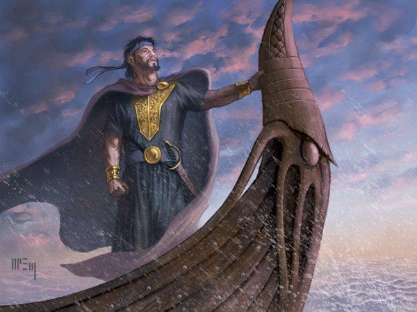 naval_tactician