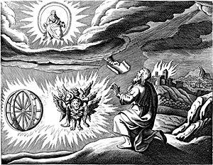 Ezekiels_vision