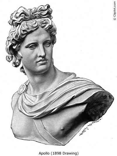 apollobelvederedraw1898
