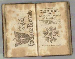 grand_grimoire