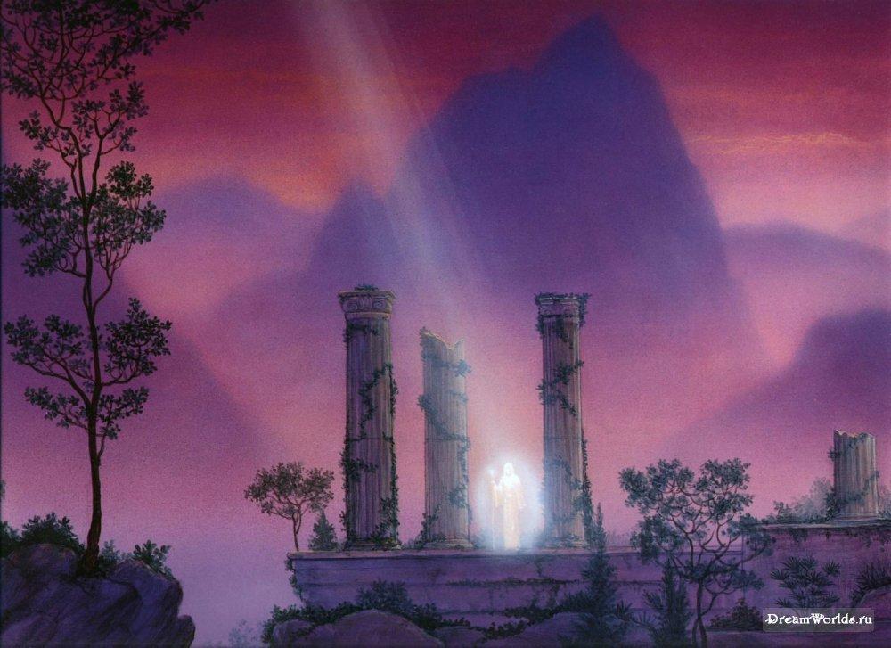 gw-ancientabode