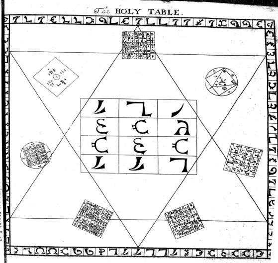 Enochian_table