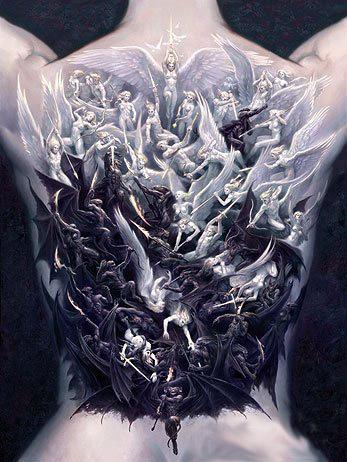 war_angels