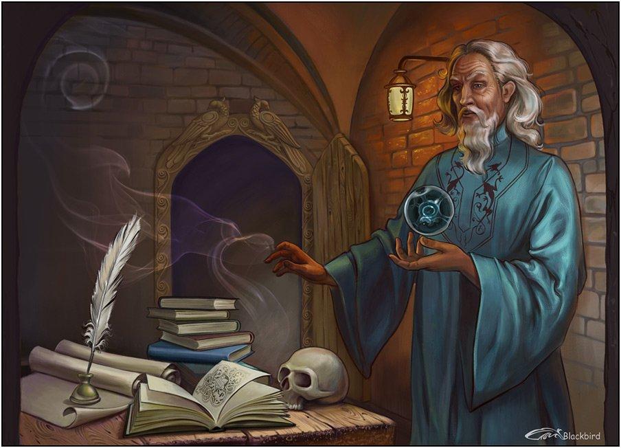magic_school