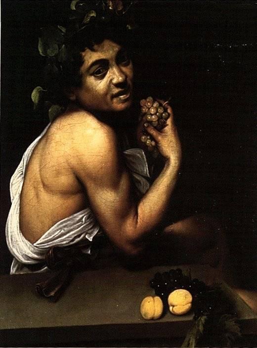 Caravaggio_little_bacchus