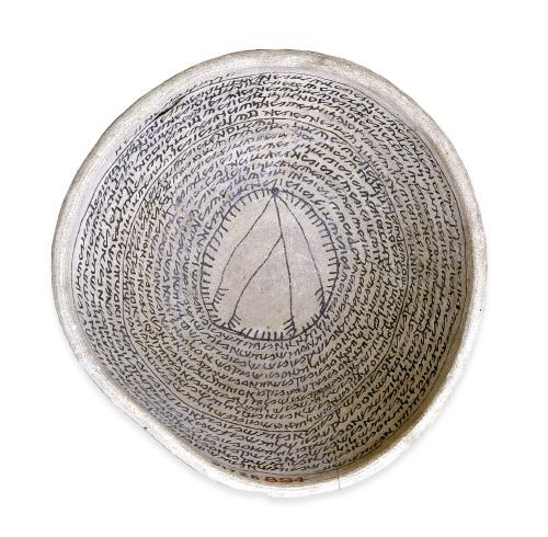 magic bowl