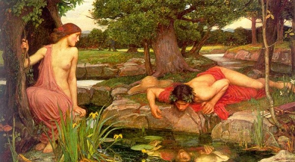 echo-and-narcissuswaterhouse