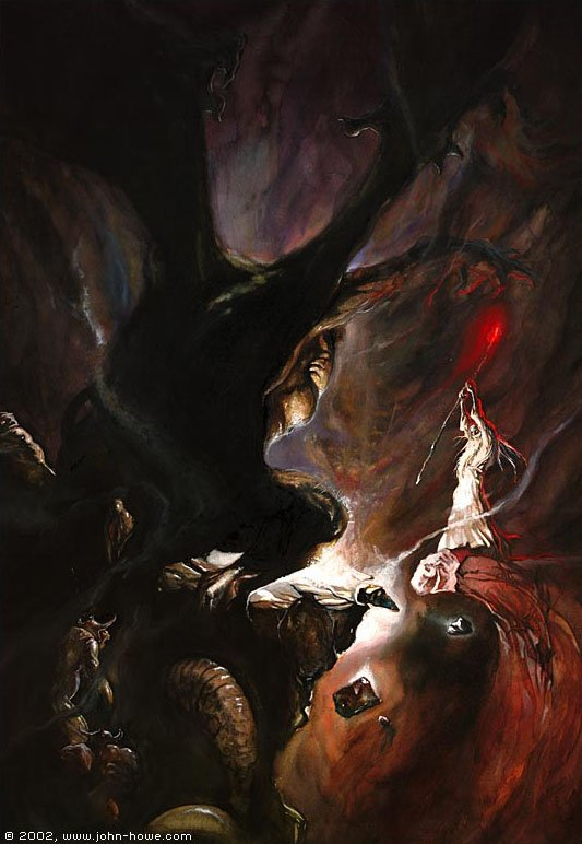 gandalf_and_the_balrog