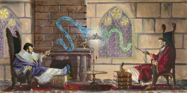 wizard-duel-jeffrey-brimley