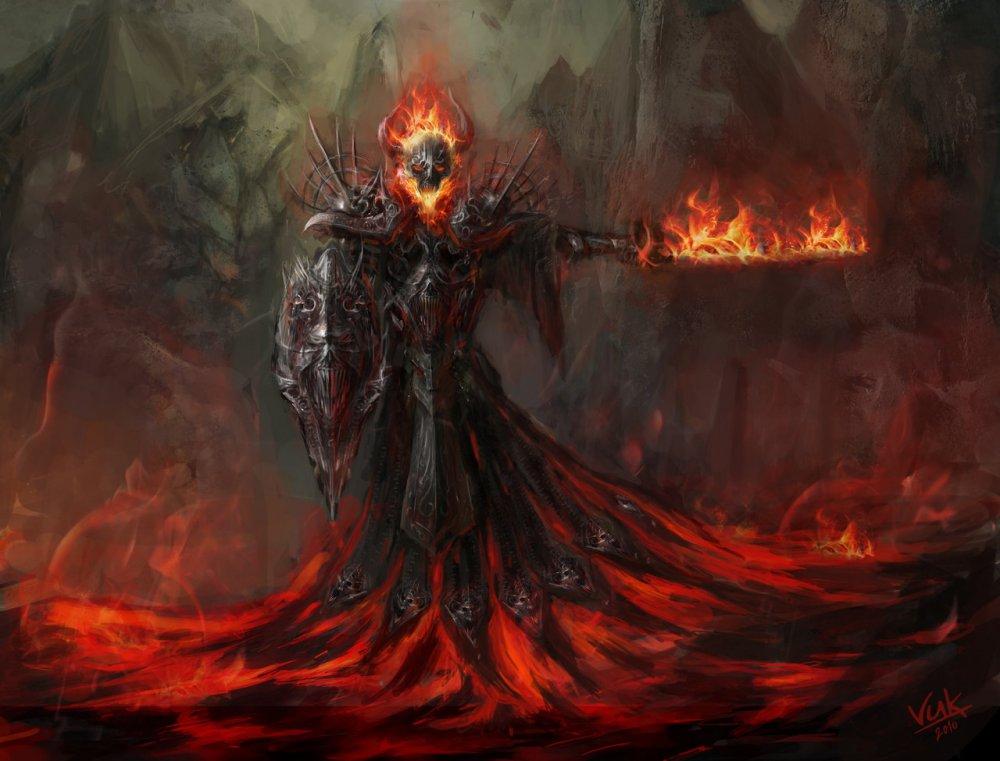 fire_revenant_by_chevsy-d4nnny0