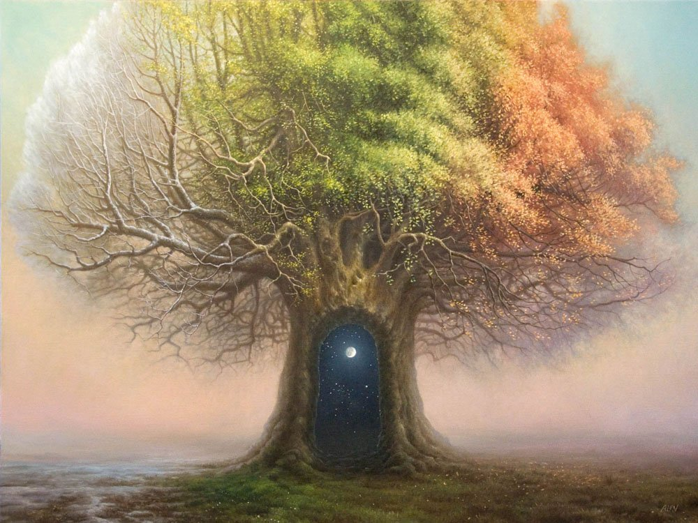 tomasz-alen-kopera-tree-of-time