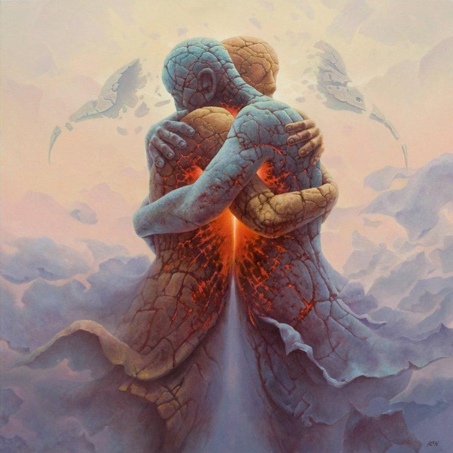 tomasz-alen-kopera-embrace