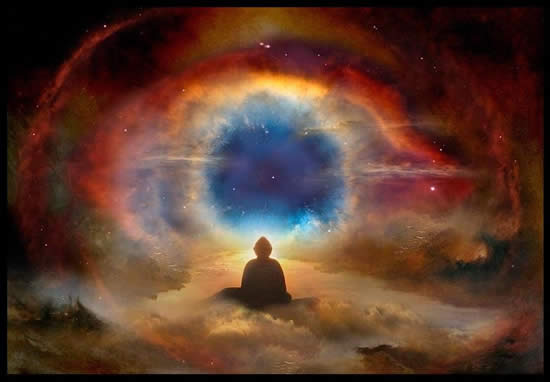 universal_eye_god_self