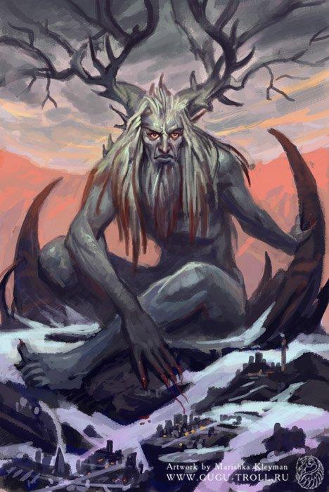 demon_of_grey_weekdays_by_gugu_troll-d4uaxbl