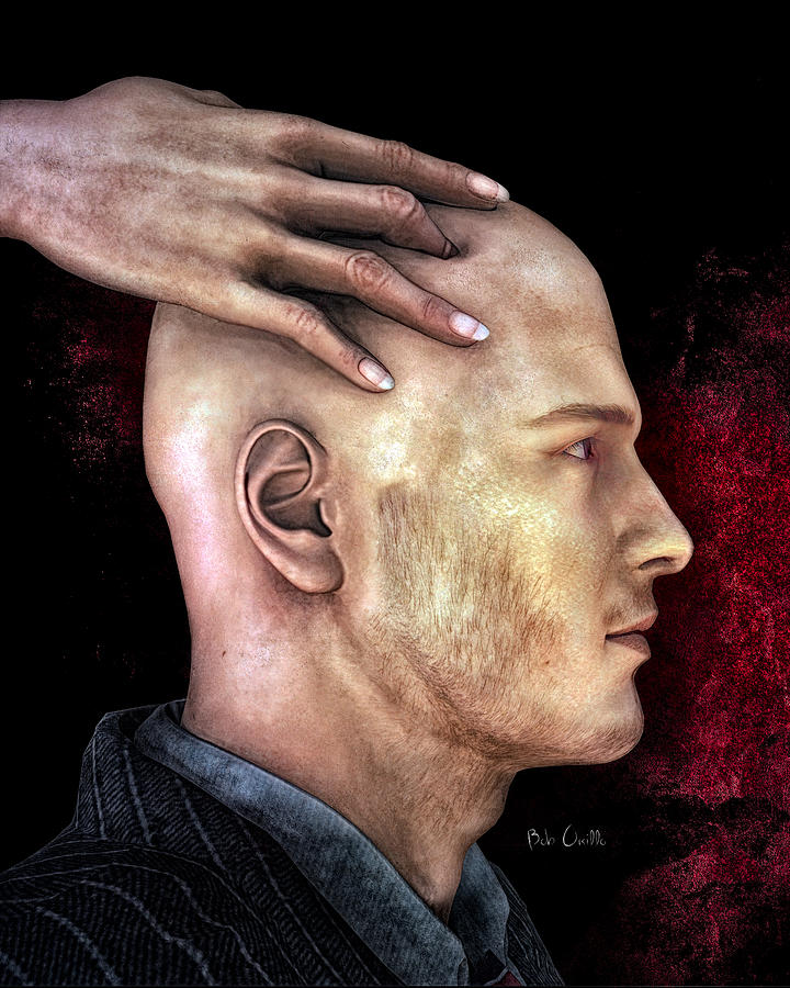 mind-control-bob-orsillo