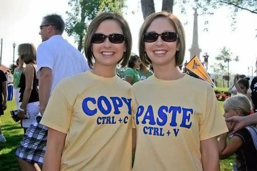 copy,copypaste,funny,geek