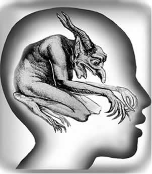 mind-control-demn