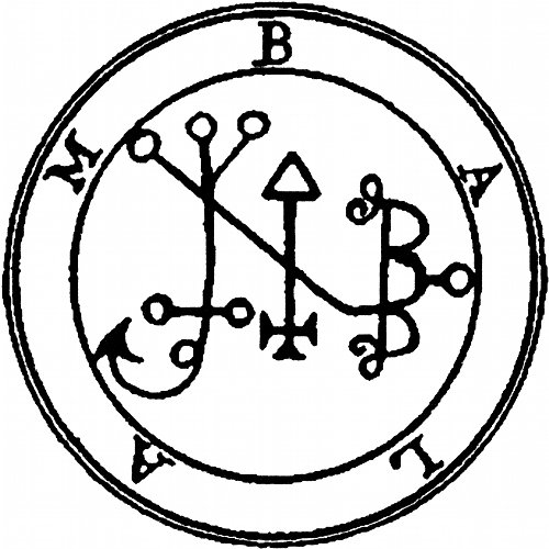 051-Seal-of-Balam